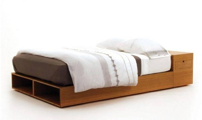Bedroom Designs Modern Suite Single Bed Wooden Flooring Book
