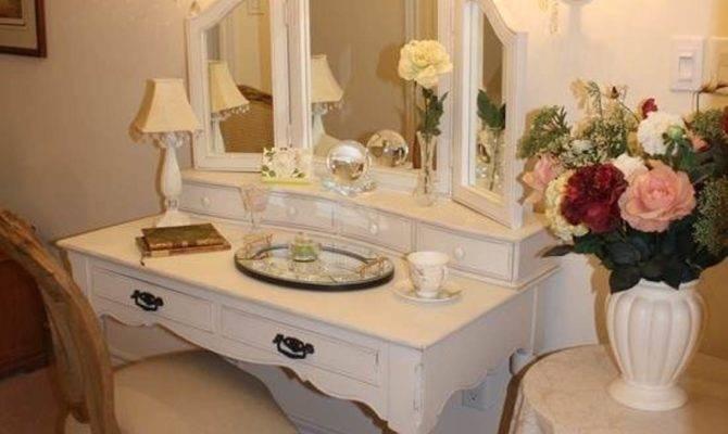 Bedroom Divine Design Ideas Antique