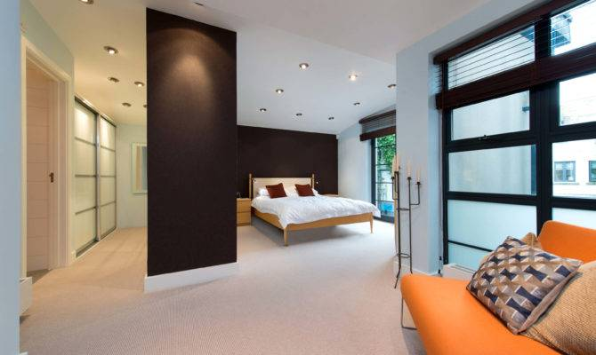 Bedroom Duplex Apartment Covent Garden Endell Street