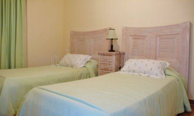 Bedroom Duplex Apartment Sale Costa Adeje Tenerife