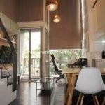 Bedroom Duplex Condo Ideo Morph Amazing Properties