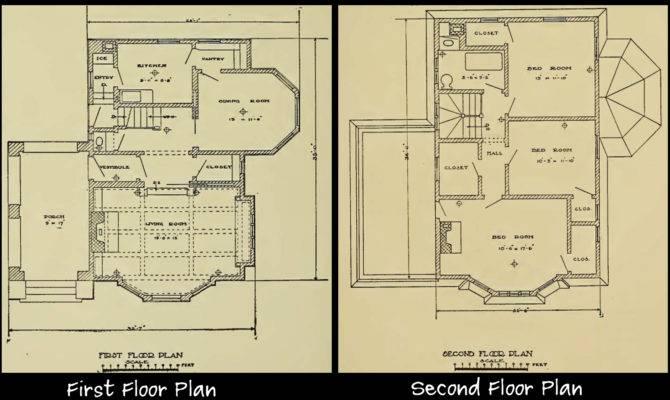Bedroom Floor Plans Furniture High