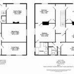 Bedroom Floor Plans Story
