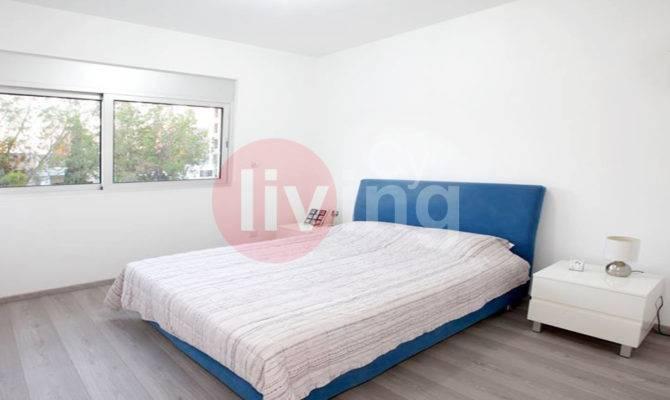 Bedroom Fully Furnished Flat Rent Acropolis Home Plans Blueprints 107899