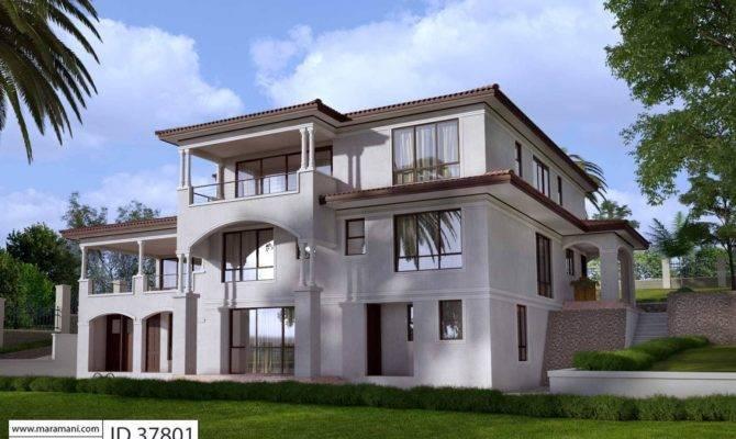 Bedroom House Design Designs Maramani