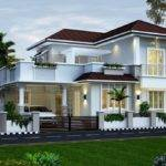 Bedroom House Floor Plans Real Estate
