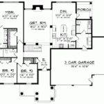 Bedroom House Plan South Africa