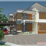 Bedroom House Plans Best Home Kitchen