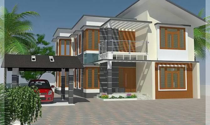 Bedroom House Plans Best Home Kitchen