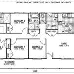 Bedroom House Plans Home Design Ideas Interior