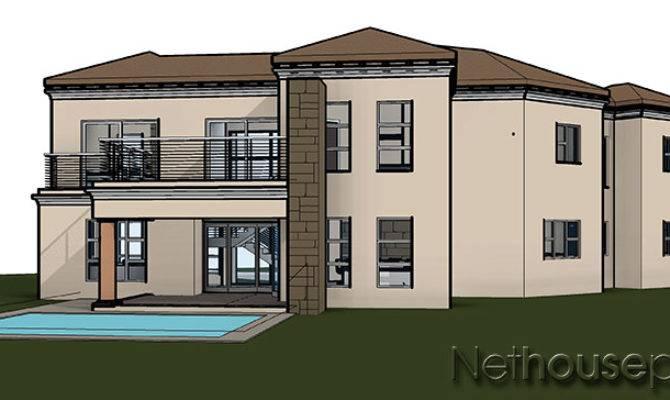 Bedroom House Plans Nethouseplans