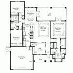 Bedroom House Plans South Africa