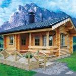 Bedroom House Plans Timber Frame Houses