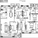 Bedroom House Plans Your Decorating Home Ideas