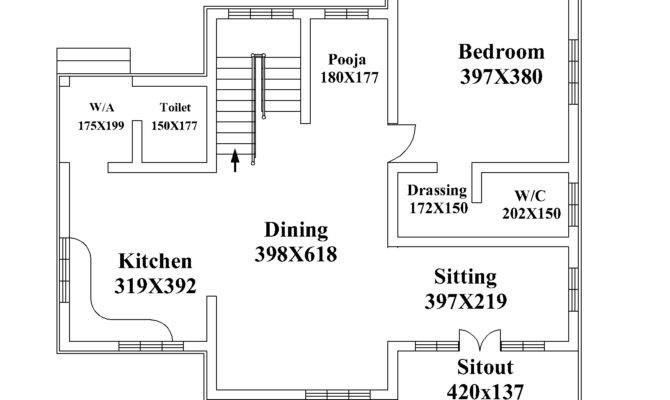 Bedroom Kerala House Plans Furniture High