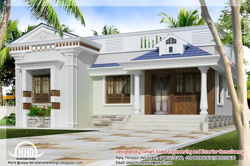 Bedroom Kerala Style Single Story Budget Villa Indian House Plans Home Plans Blueprints 8055,Most Beautiful Coffee Mugs