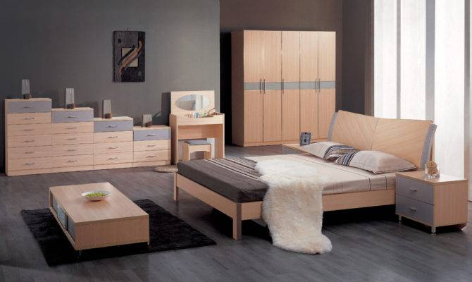 Bedroom Layout Ideas Small Rooms Buzzle