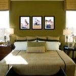 Bedroom Layout Ideas Small Rooms