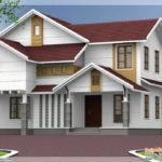 Bedroom Mezzanine Floor Plan Kerala Home Design