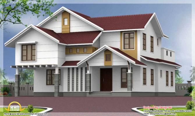 Bedroom Mezzanine Floor Plan Kerala