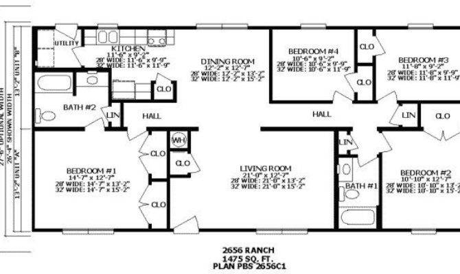 Bedroom Ranch House Plans Bonus Room Archives New