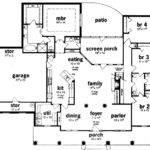 Bedroom Simple House Plans Shoisecom Bath