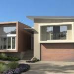 Bedroom Steel Kit Home Design Floor Plans Architectural Ideas