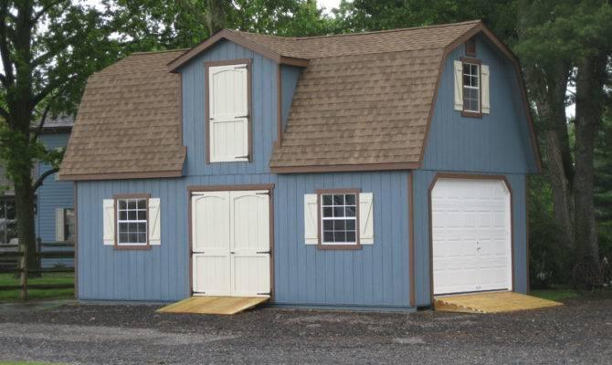 Bedroom Story Homes Sheds Bing