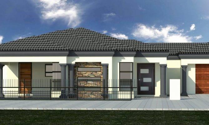 Bedroom Tuscan House Plans Fresh