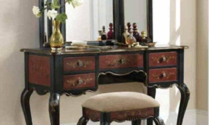 Bedroom Vanity Sets Unique Girls Best Home