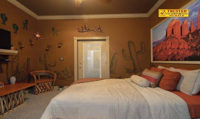 Bedrooms Additional Sleeping Quarters Also Available