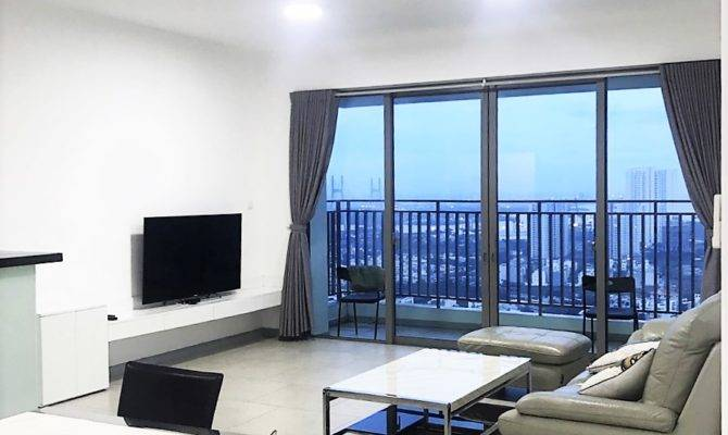 Bedrooms Apartment Rent Riviera Point Dictrict