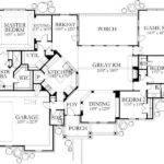 Bedrooms Bathrooms Garage Spaces Width Depth Floor