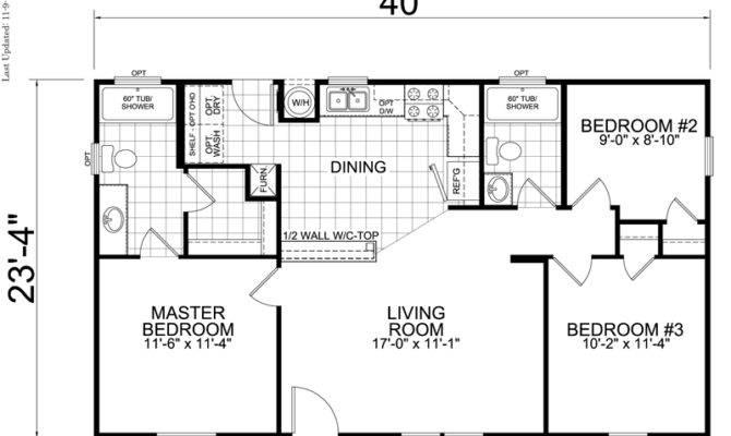 Bedrooms Baths Farmhouse Shaped Garage Plans