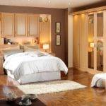 Bedrooms Cupboard Designs Interior Design