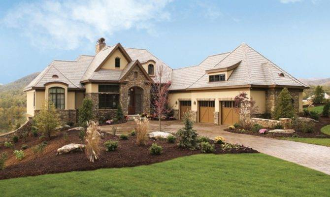 Bedrooms Dream Home Source House Plan Code Dhsw