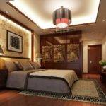 Bedrooms Ideas White Bedroom Design Best Decorating