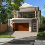 Bella Casa Constructions Two Storey Designs