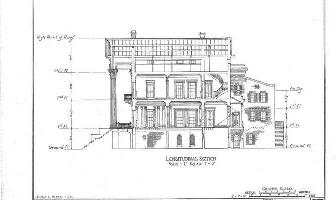 Belle Grove Plantation Buildings Pinterest Louisiana Mansions