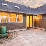 Bend Westside Home Featured Plan Book