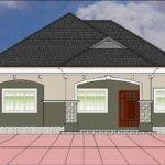 Benefit Our Wide Range Architectural Drafting Services