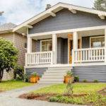 Benefits Small House Living