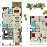 Berkeley Floor Plans