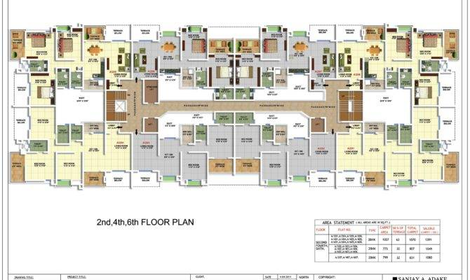Bernand More Build Bat House Plans