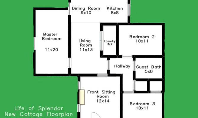 Besf Ideas Create Your Own Floor Plan