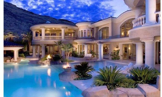 Best Amazing Houses Ideas Pinterest Beautiful