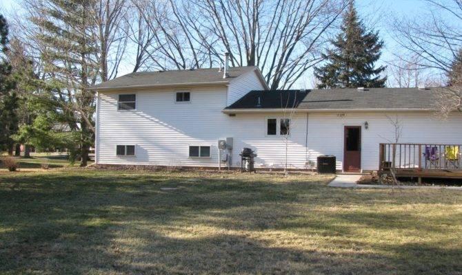 Best Attaching Detached Garage House Home