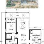 Best Beach House Plans Ideas Pinterest