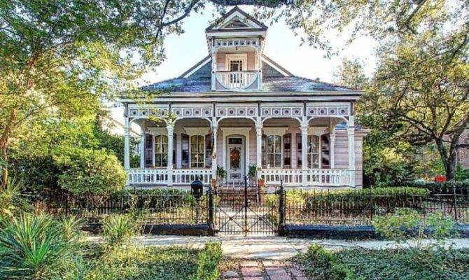Best Beautiful Old Homes Pinterest