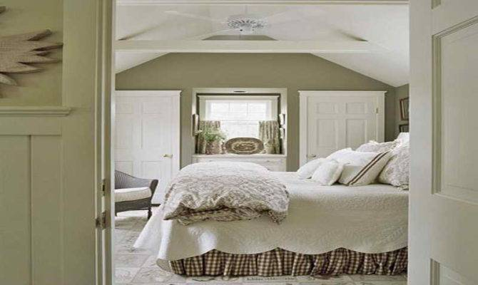 Best Bedroom Colors Cottage Style Bedrooms Tips Selecting Paint